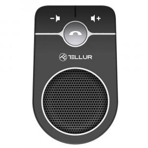 Car Kit Bluetooth Tellur CK-B1, negru