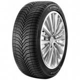 Anvelopa auto all season 255/60R18 112V CROSSCLIMATE SUV XL, Michelin