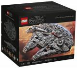 LEGO® Star Wars - Millennium Falcon (75192) Ultimate Colectors Series