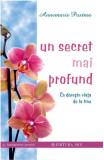 Un secret mai profund