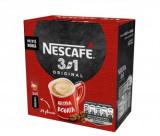 Cafea Solubila Nescafe 3in1 Original 16.5G, 24buc/cutie