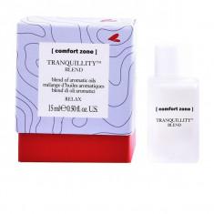 Ulei Esențial Tranquillity Comfort Zone (15 ml)