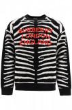 Cumpara ieftin Bluza barbat Burberry 8029410 Multicolor, L, S, XL