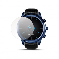 Folie de protectie Clasic Smart Protection SmartWatch Lemfo Lem5 Pro