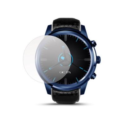 Folie de protectie Clasic Smart Protection SmartWatch Lemfo Lem5 Pro foto
