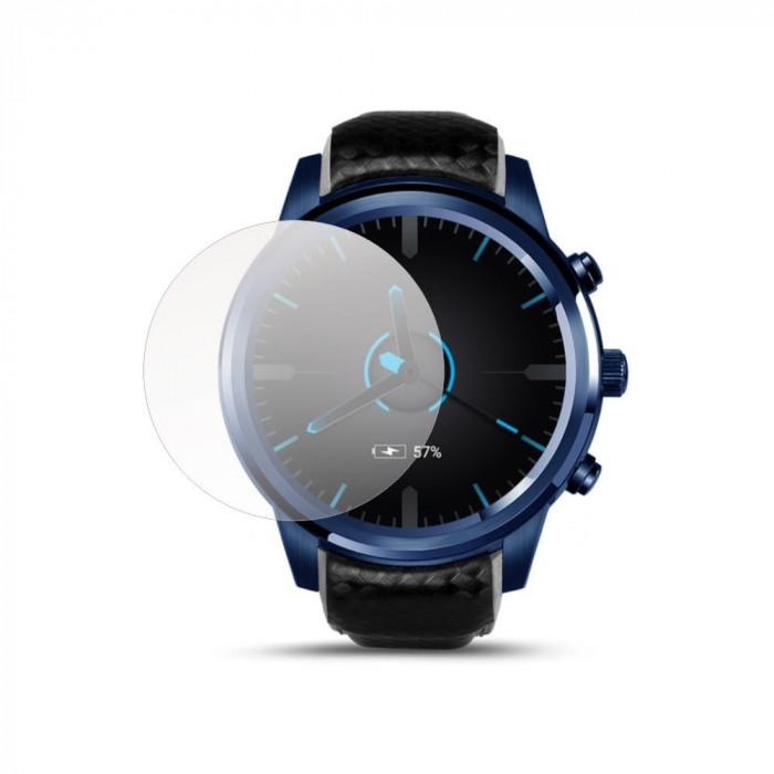 Folie de protectie Clasic Smart Protection SmartWatch Lemfo Lem5 Pro