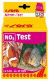 Tester apa acvariu SERA Nitrat Test NO3