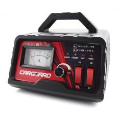 Redresor Incarcator baterie auto 6 12V 10A