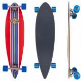 """Longboard D Street Pintail Ocean Red 37""""/94cm"""
