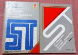 In sprijinul creatiei tehnico-stiintifice pionieresti 2 Vol - Bucuresti, 1981/82