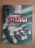 James Clavell - Changi ( vol. II )