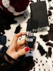 Parfum Original Nasomatto Black Afgano foto