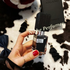 Parfum Original Nasomatto Black Afgano