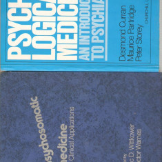 Psyhiatry 10