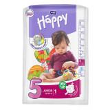 Scutec Happy Junior pentru copii de 12-25Kg, 1 bucata