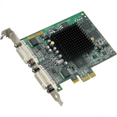 Placa Video Matrox Millennium G550 32MB DDR 64bit PCIe G55-MDDE32F