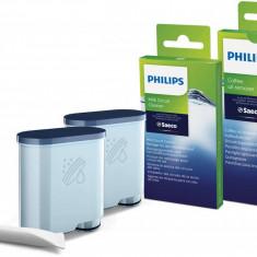 Kit de intretinere pentru espressor Philips Saeco CA6707/10