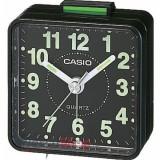 Ceas de birou Casio WAKE UP TIMER TQ-140-1EF