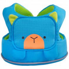 Ham bebe Toddlepak Trunki, Albastru
