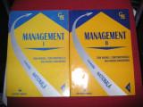 Management - Dan Anghel Constantinescu (2 vol.)