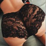 Bikini model Floral G-string Chilotei Sexy Dantela Transparenti Dantela Chiloti