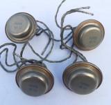 tranzistori rusesti P210B