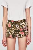 Etam - Pantaloni scurti de pijama