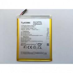 Acumulator Alcatel TLp028BC 2800mAh Original Swap