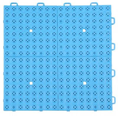 Speedo MULTI suprafata plastic albastru 1 packaging foto