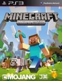 Minecraft download version PS3