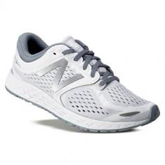 Pantofi Femei New Balance WZANTHW3, 37, 37.5, 39, 40, 40.5, 41, 41.5, Alb