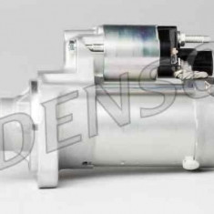 Electromotor VW TOURAN (1T3) DENSO DSN964