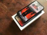 Vand Iphone X 64gb Liber de retea