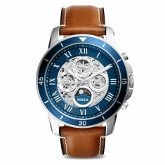 Ceas Fossil Grant Sport Automatic ME3140