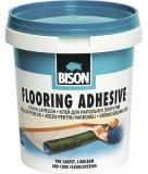Adeziv pentru Mocheta sau Linoleum din PVC si Cauciuc - 1kg