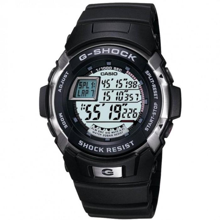 CEAS BARBATESC CASIO G-SHOCK G-7700-1ER