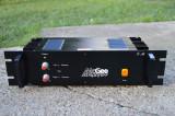 Amplificator Putere McGee Falcon Tri MOS