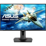 Monitor LED Gaming Asus VG278QR 27 inch 1ms Black