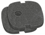 Burete schimb pt - SERA -fil 130(UV) - SERA - Filter Sponge Black