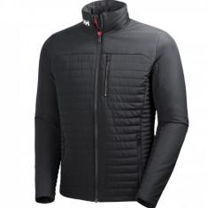 Jacheta sport Helly Hansen Crew Insulator Jacket 54344-980 pentru Barbati