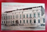 Jimbolia Institutul evreesc leporello