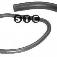 Conducta tubulara, Supapa-AGR RENAULT CLIO I (B/C57, 5/357) (1990 - 1998) STC T408818