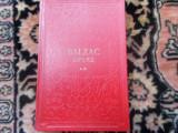 Balzac - Opere 2