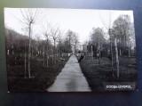 AKVDE20 - Carte postala - Vedere - Bocsa Izvorul, Circulata, Printata