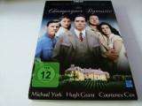Cumpara ieftin Dinastia Champaniei - 2 cd - b45, DVD, Altele
