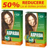 Aspasia 42cps Pachet 1+1-50%
