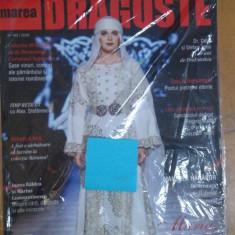 Revista Marea Dragoste, Nr. 142 - 2019
