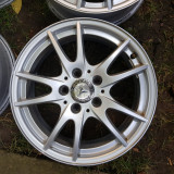 "Jante originale Mercedes 16"" 5x112"