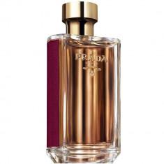 La Femme Intense Apa de parfum Femei 50 ml