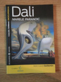 DALI MARELE PARANOIC de JEAN-LOUIS GAILLEMIN